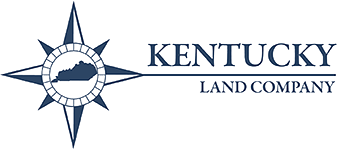 Kentucky Land Co